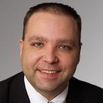 Guido Kluck, LL.M.