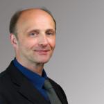 Wolfgang N. Sokoll