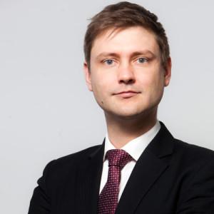 Matthias Steinchen